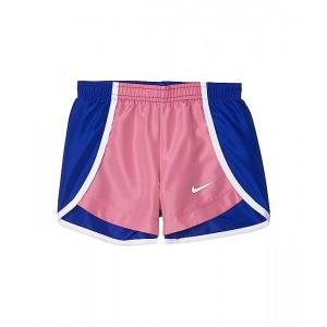 Dry Run Shorts (Toddler/Little Kids)
