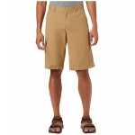 Red Bluff Cargo Shorts Crouton