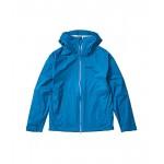 PreCip Stretch Jacket