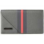 Province Business Card Case