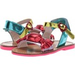 Bonbon Sandal (Infant/Toddler/Little Kid/Big Kid)