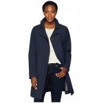 Nila Trench Coat