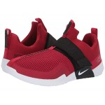 Metcon Sport Gym Red/White/Team Red/Black