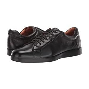 Ryder Sneaker
