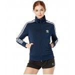 Firebird Track Jacket