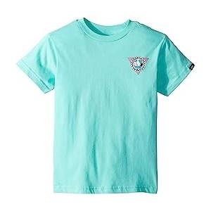 Mickeys 90th Retro T-Shirt (Toddler)