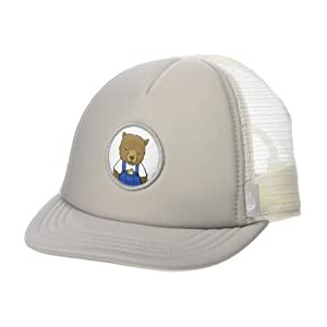 Mini Trucker Hat (Infant)