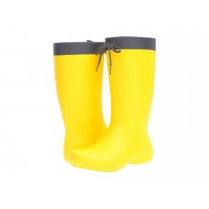 Freesail Rain Boot Lemon