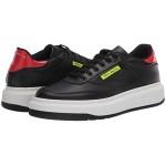 Hackney Chunky Sneaker