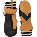 Torah Bright Summit Snow Mitt