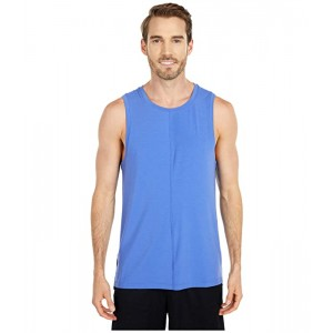Active Recovery Dri-FIT Tank