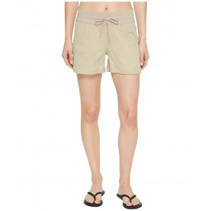 Aphrodite 2.0 Shorts Crockery Beige