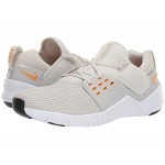Nike Free X Metcon 2 Light Bone/Orange Peel/White/Black