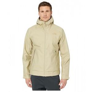 The North Face Millerton Jacket Twill Beige