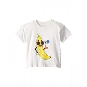 Banana Tee (Infant/Toddler/Little Kids/Big Kids)