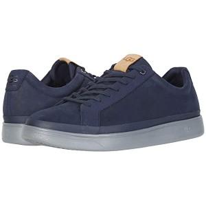 UGG Cali Sneaker Low WP Dark Sapphire