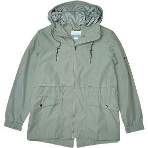 Plus Size Day Trippin Jacket