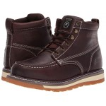 Boydton Red/Brown