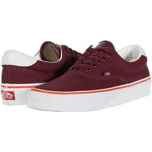 Vans Era 59 C&L Port Royale/Grenadine