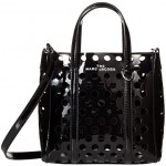 The Tag Tote 21 Perforated Patent