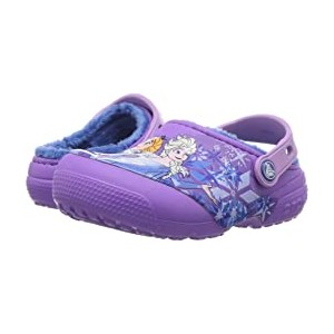 Fun Lab Lined Frozen Clog (Toddler/Little Kid)