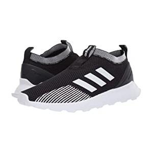 Questar Rise Sock Core Black/Footwear White/Core Black