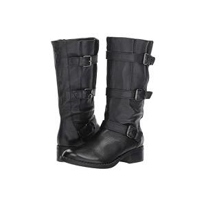 Best 3 Buckle Boot
