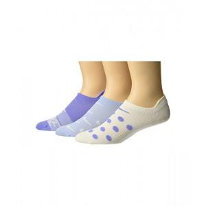 Everyday Plus Lightweight Socks