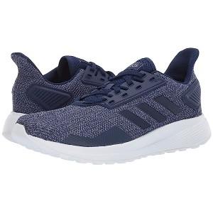 adidas Running Duramo 9 Dark Blue/Dark Blue/Grey Three
