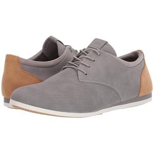 ALDO Galerisien Other Grey