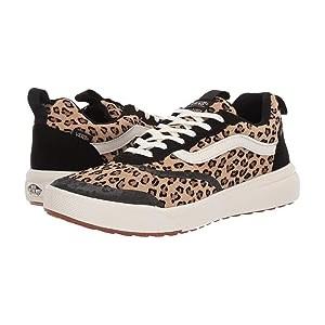 UltraRange Rapidweld Mini Leopard Black/Marshallow