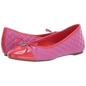 Lafayette Pink/Orange