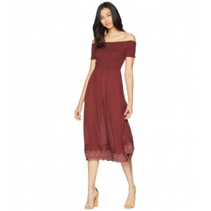 Pretty Lovers Dress Andora