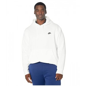Big & Tall NSW Club Hoodie Pullover