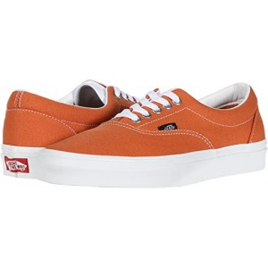 Vans Era Retro Sport Apricot Buff/True White