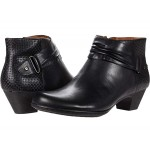 Brynn Rouched Boot