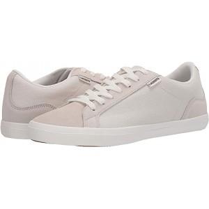 Lacoste Lerond 220 5 Off-White/Off-White