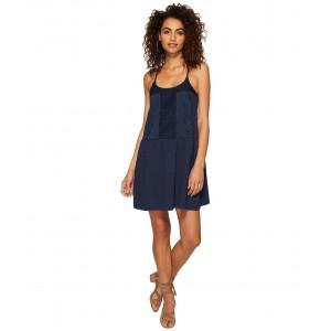 White Beaches Dress Dress Blues