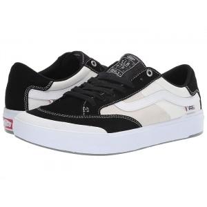 Berle Pro Black/White
