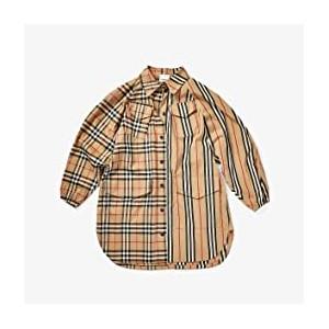 Teigan Dress (Little Kids/Big Kids)