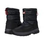 Original Insulated Snow Boots Short