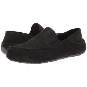 Upshaw Black