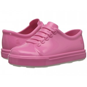 Mini Be (Toddler/Little Kid) Pink Candy