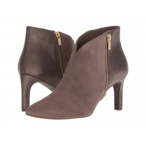 Total Motion Valerie Luxe Boot Warm Iron