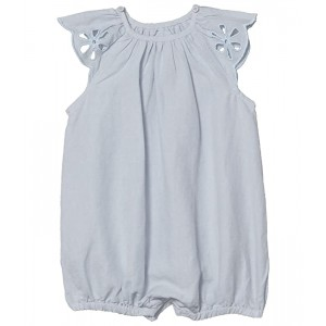Broderie Anglaise All-In-One (Infant)