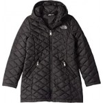 ThermoBall Parka (Little Kids/Big Kids)