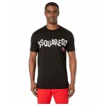 Disco Punk Cool Fit T-Shirt