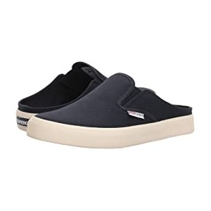 2388 COTW Slip-on Sneaker Navy