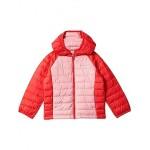 Powder Lite Hooded Jacket (Toddler)