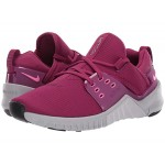 Nike Free Metcon 2 True Berry/Pink Blast/Atmosphere Grey